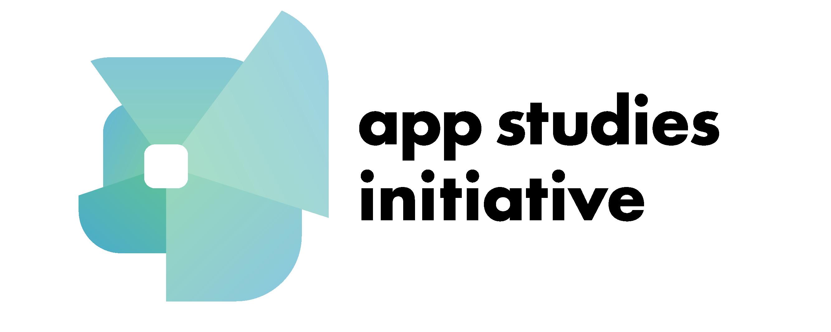 app studies initiative